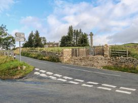 1 Braeside - Northumberland - 978906 - thumbnail photo 31