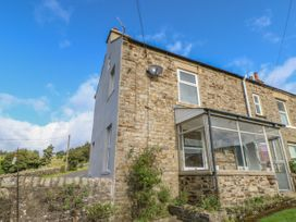 1 Braeside - Northumberland - 978906 - thumbnail photo 2