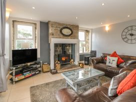 1 Braeside - Northumberland - 978906 - thumbnail photo 4