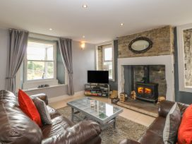 1 Braeside - Northumberland - 978906 - thumbnail photo 6