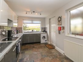 1 Braeside - Northumberland - 978906 - thumbnail photo 8
