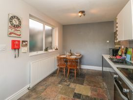 1 Braeside - Northumberland - 978906 - thumbnail photo 14