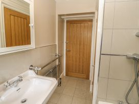 1 Braeside - Northumberland - 978906 - thumbnail photo 16