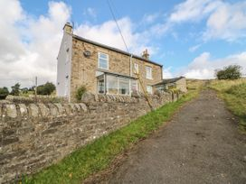 1 Braeside - Northumberland - 978906 - thumbnail photo 23