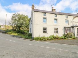 1 Braeside - Northumberland - 978906 - thumbnail photo 24