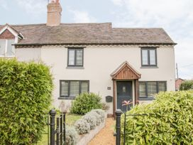 3 bedroom Cottage for rent in Telford