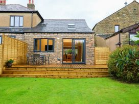 Croft Cottage - Yorkshire Dales - 979186 - thumbnail photo 1