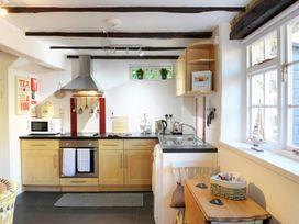 Hele Stone Cottage - Cornwall - 979367 - thumbnail photo 6