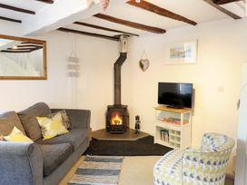 Hele Stone Cottage - Cornwall - 979367 - thumbnail photo 3