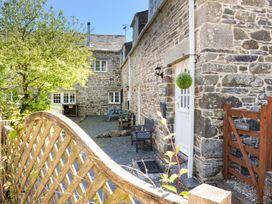 Hele Stone Cottage - Cornwall - 979367 - thumbnail photo 13
