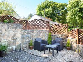 Hele Stone Cottage - Cornwall - 979367 - thumbnail photo 14
