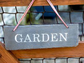 Hele Stone Cottage - Cornwall - 979367 - thumbnail photo 12