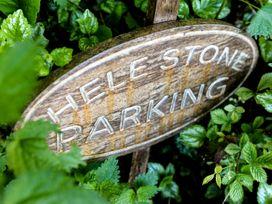 Hele Stone Cottage - Cornwall - 979367 - thumbnail photo 2