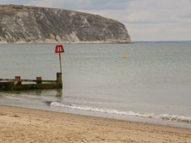 The Compass - Dorset - 979371 - thumbnail photo 21