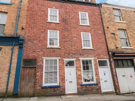 Tinsley Cottage - Whitby & North Yorkshire - 979384 - thumbnail photo 1