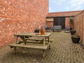 Tinsley Cottage - Whitby & North Yorkshire - 979384 - thumbnail photo 11