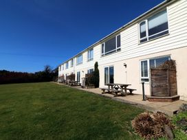 Sky Serene - Cornwall - 979422 - thumbnail photo 1