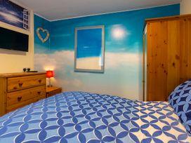 Sky Serene - Cornwall - 979422 - thumbnail photo 15