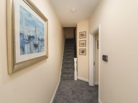 The Promenade Suite - North Wales - 979423 - thumbnail photo 2