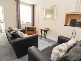 The Promenade Suite - North Wales - 979423 - thumbnail photo 4