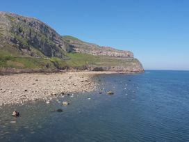 The Ocean Suite - North Wales - 979424 - thumbnail photo 18