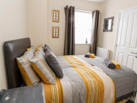 The Ocean Suite - North Wales - 979424 - thumbnail photo 15