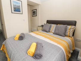 The Ocean Suite - North Wales - 979424 - thumbnail photo 16