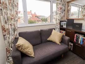 The Mountain View Suite - North Wales - 979425 - thumbnail photo 4