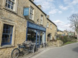 Puffitts Cottage - Cotswolds - 979435 - thumbnail photo 41