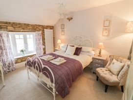 Puffitts Cottage - Cotswolds - 979435 - thumbnail photo 18