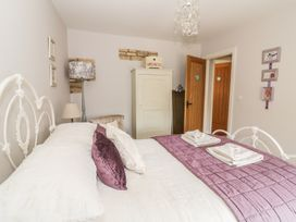 Puffitts Cottage - Cotswolds - 979435 - thumbnail photo 20