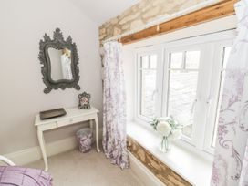 Puffitts Cottage - Cotswolds - 979435 - thumbnail photo 21