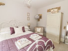 Puffitts Cottage - Cotswolds - 979435 - thumbnail photo 22