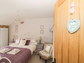 Puffitts Cottage - Cotswolds - 979435 - thumbnail photo 17