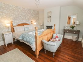 Puffitts Cottage - Cotswolds - 979435 - thumbnail photo 24