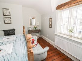 Puffitts Cottage - Cotswolds - 979435 - thumbnail photo 25