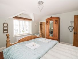 Puffitts Cottage - Cotswolds - 979435 - thumbnail photo 26