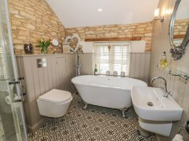 Puffitts Cottage - Cotswolds - 979435 - thumbnail photo 32