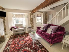 Puffitts Cottage - Cotswolds - 979435 - thumbnail photo 4