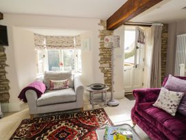 Puffitts Cottage - Cotswolds - 979435 - thumbnail photo 6