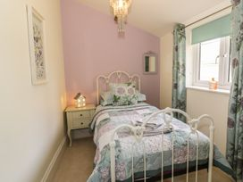 Puffitts Cottage - Cotswolds - 979435 - thumbnail photo 29