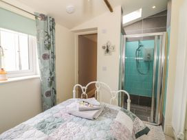 Puffitts Cottage - Cotswolds - 979435 - thumbnail photo 30
