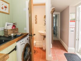 Puffitts Cottage - Cotswolds - 979435 - thumbnail photo 15