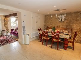 Puffitts Cottage - Cotswolds - 979435 - thumbnail photo 12