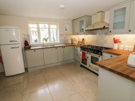 Puffitts Cottage - Cotswolds - 979435 - thumbnail photo 11