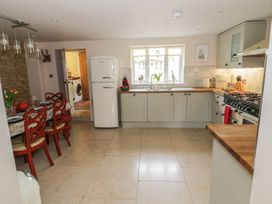 Puffitts Cottage - Cotswolds - 979435 - thumbnail photo 10