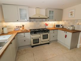 Puffitts Cottage - Cotswolds - 979435 - thumbnail photo 8