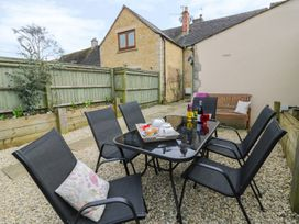 Puffitts Cottage - Cotswolds - 979435 - thumbnail photo 37