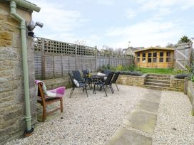 Puffitts Cottage - Cotswolds - 979435 - thumbnail photo 38