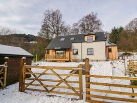 Fois House - Scottish Lowlands - 979442 - thumbnail photo 29